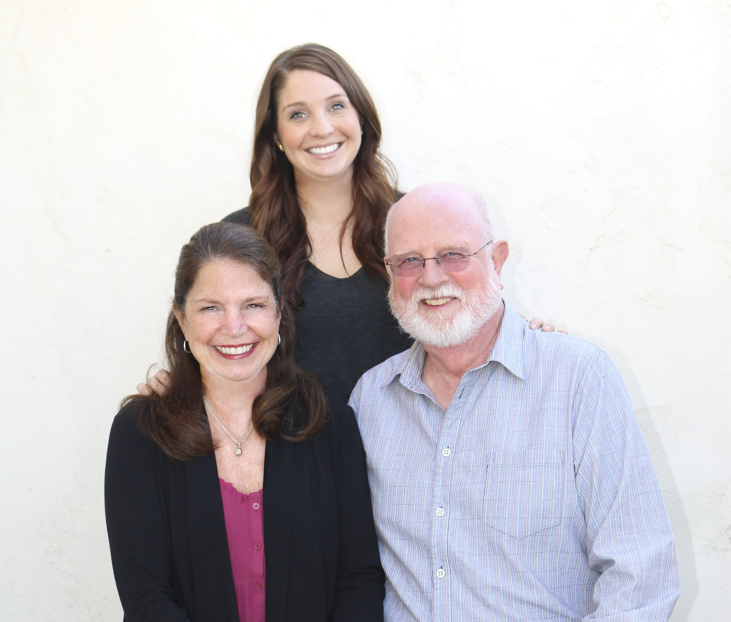 Strengthscope Bridges Family Differences