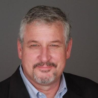 Mark Babbitt