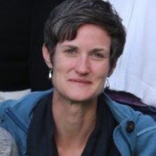 Miriam Novotny