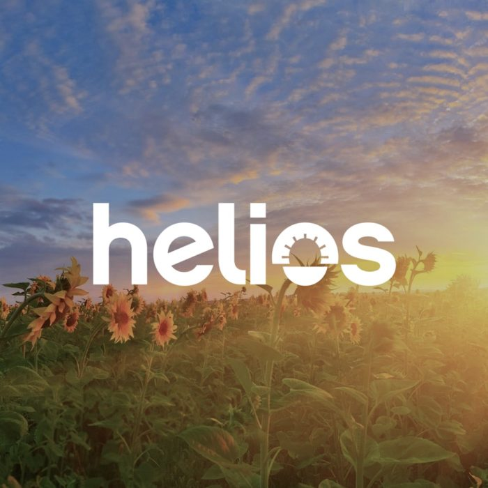 What Is Helios?