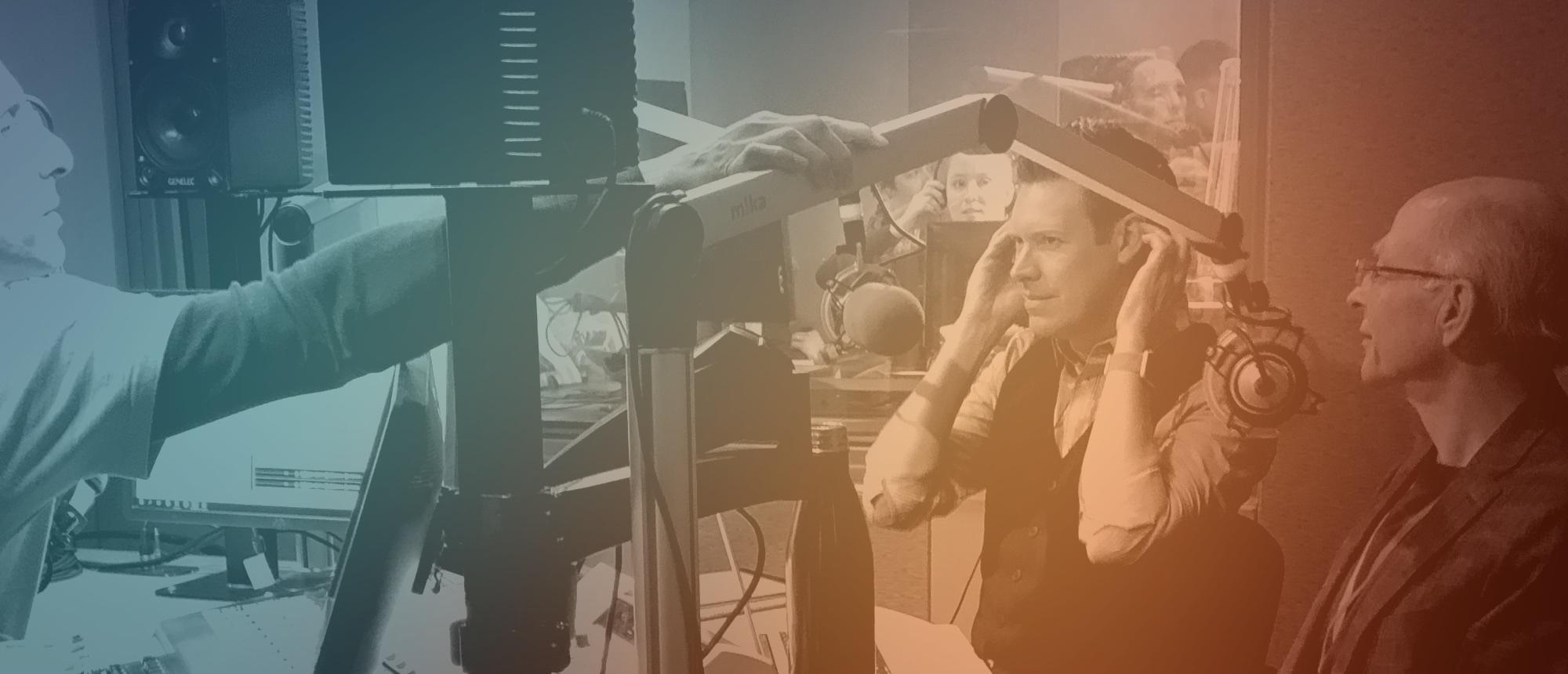 """""""Colorado Public Radio Interview"""" on Helios Blog"""