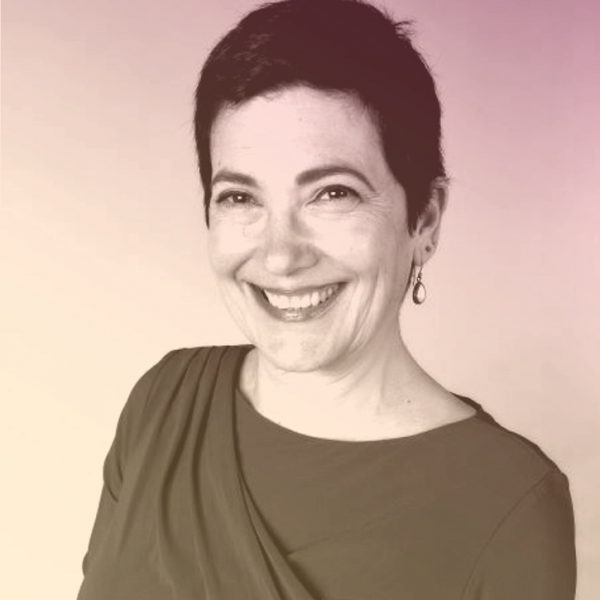 Adrienne Seal