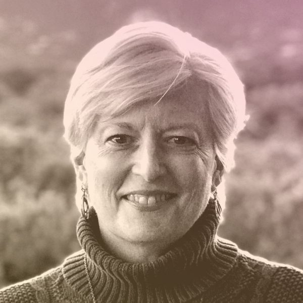 Ellen Ingraham
