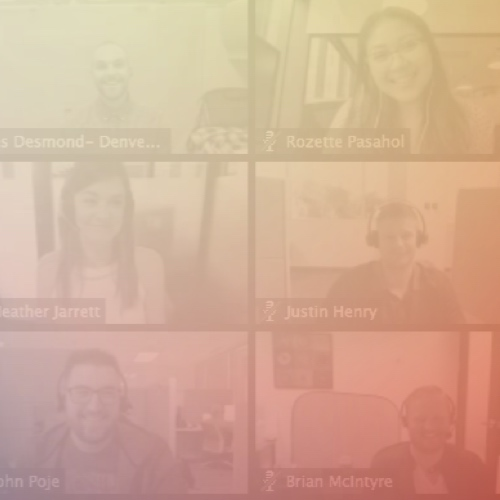 11 Quick Best Practices For Great Video Chats